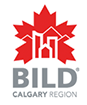 Calgary Custom Homes | Bayloch Homes